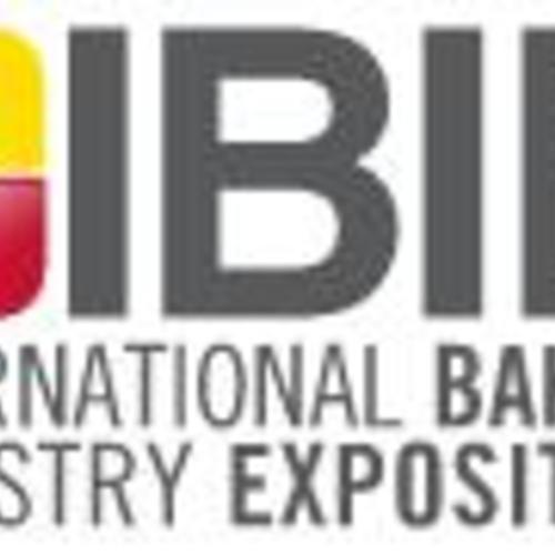 2019美国国际烘焙业展览会IBIE2019