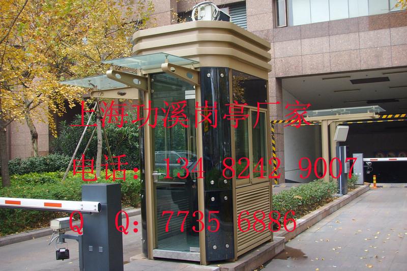 20111113257590905383.jpg