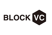 blockvc