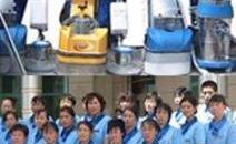 上海工业清洗 精密清洗 工程开荒保洁  物业保洁 定点清洁公司