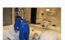 上海窗帘清洗公司 沙发清洗 地毯清洗消毒杀菌