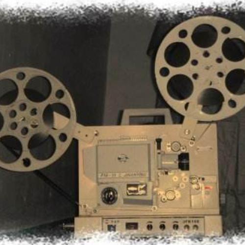 七部委:支持电影事业产业发展 大力推进电影企业直接融资