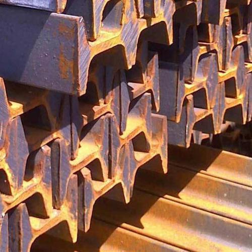 Q345B低合金工字钢