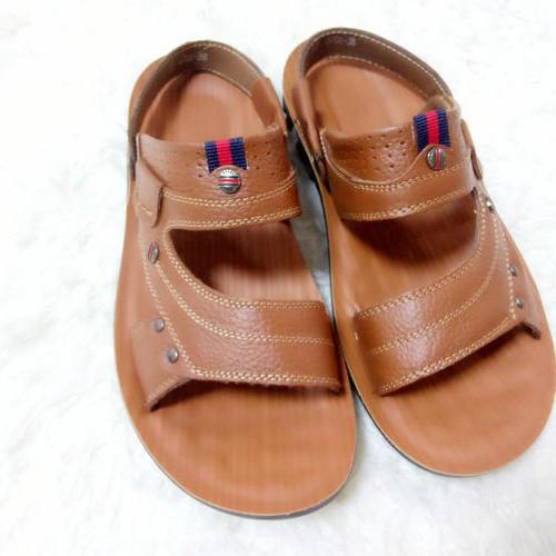 2019鞋子加盟   品牌男鞋加盟店