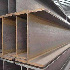 Q355C热轧H型钢