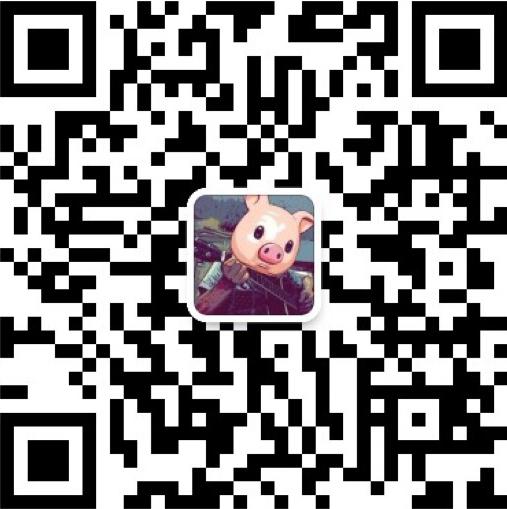 微信图片_20190520100422