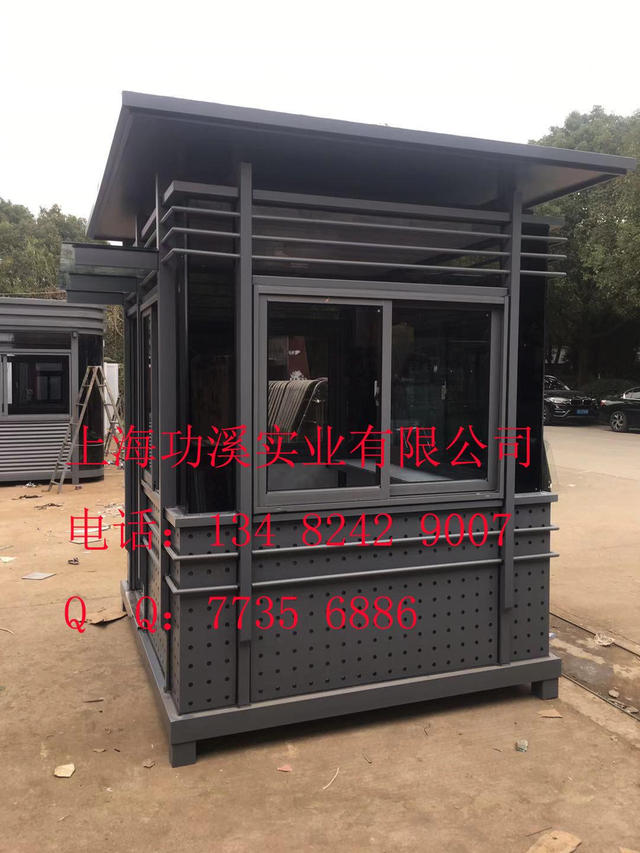 微信图片_20181219155846.jpg