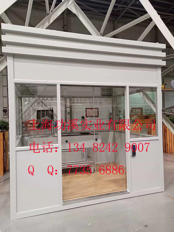 微信图片_20181204093302.jpg