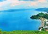 恭贺李也文旅合作客户抚仙湖被授牌为 国家级旅游度假区