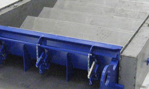 PC楼梯模具