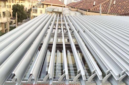 室内外遮阳,上海魅域智能遮阳技术幸运飞艇