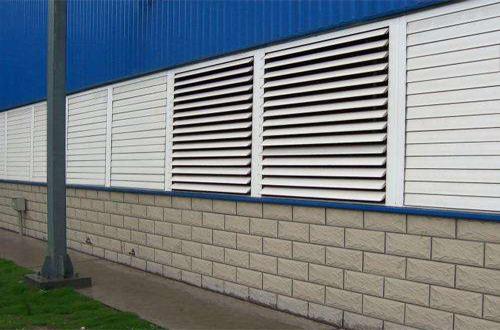 建筑外遮阳的必要性和优势,上海煜斓遮阳工程有限公司