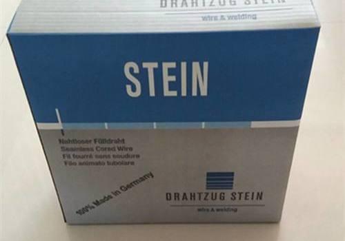 斯坦因STEIN焊材