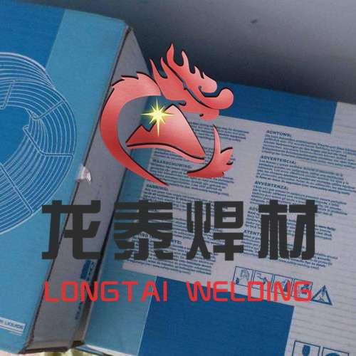 沙福SAF焊材