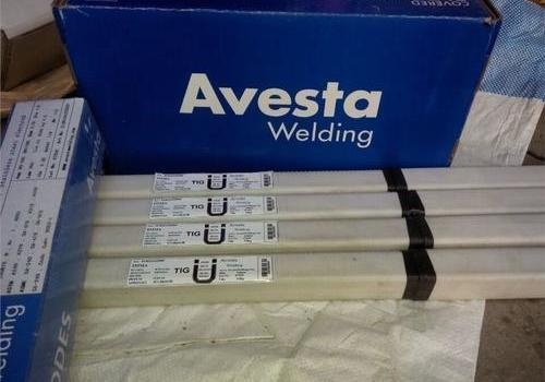 阿维斯塔Avesta焊材