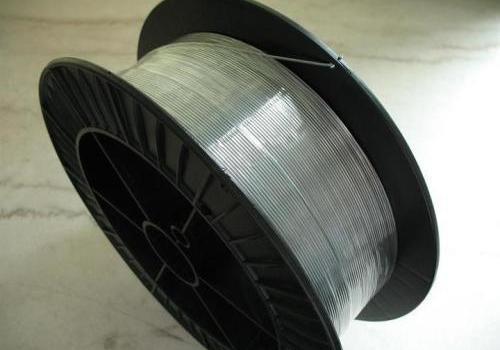 低温刚焊丝