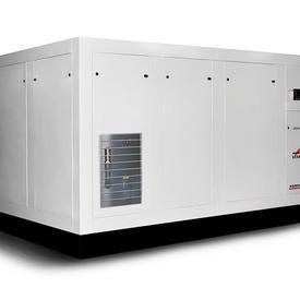 DSR-480W 螺桿式空氣壓縮機(水冷)