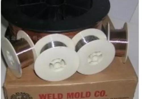 万得模weldmold焊材