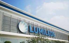 蓝精灵改灯创始人受邀参观飞利浦马来西亚工厂