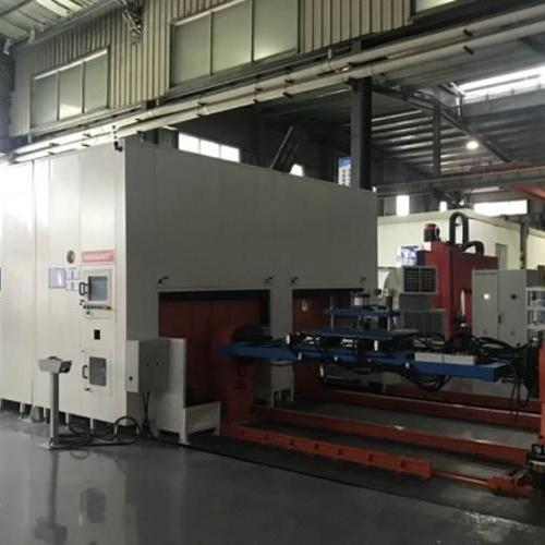 水平双弧焊接工作站.jpg
