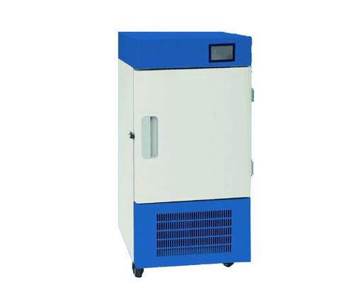 超低温箱系列