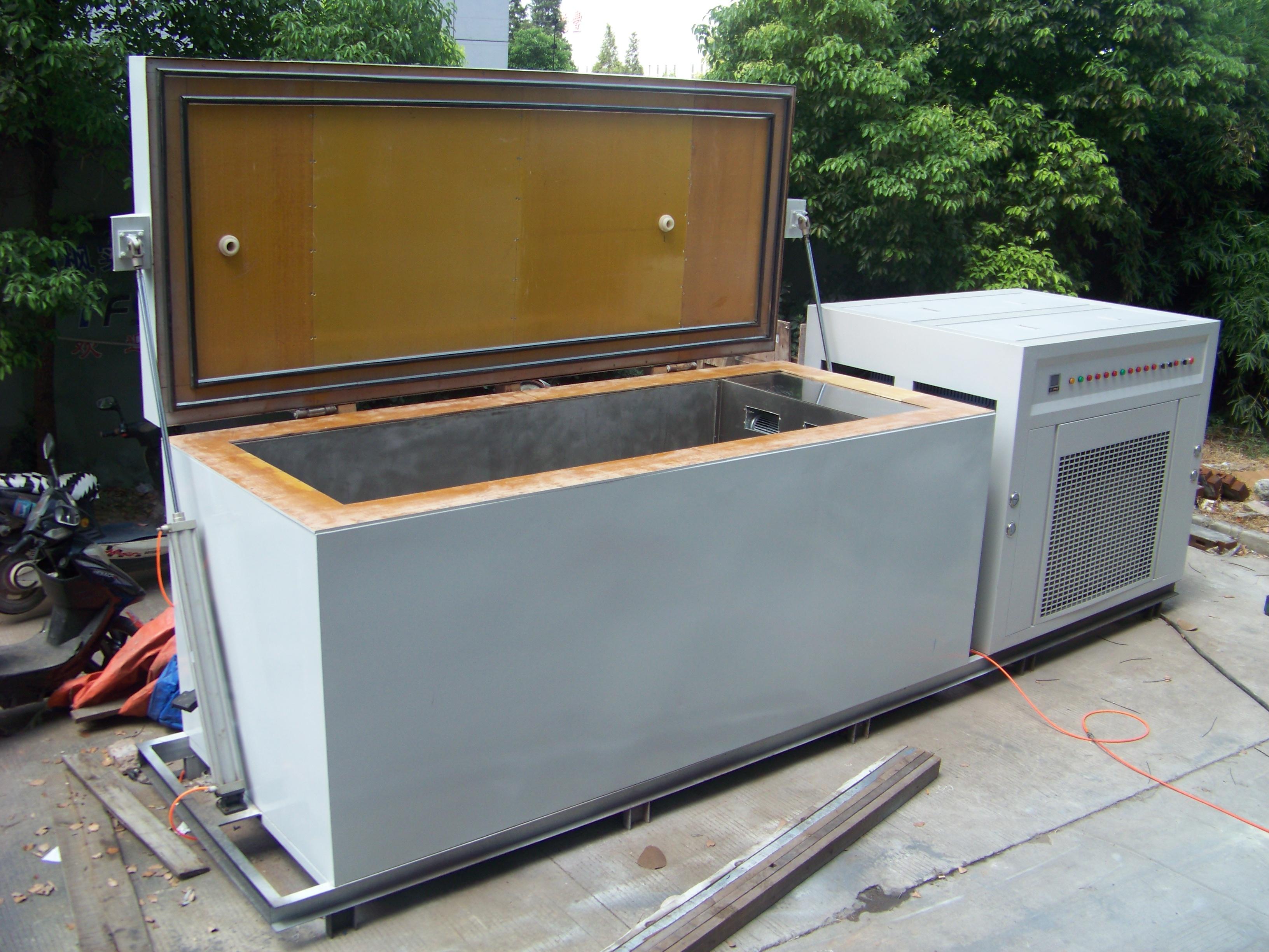 低温金属处理箱.JPG