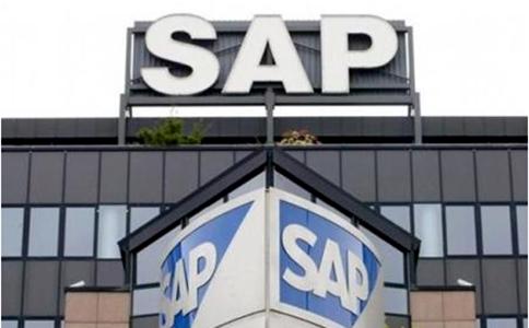 SAP软件为何是企业管理的首要选择?