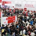 2020上海美博会什么时间?【CBE发布】从CBE看中国化妆品产业五大趋势