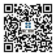 qrcode_for_gh_6fbe795f5004_258