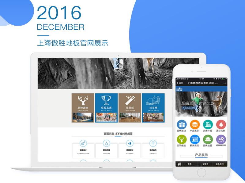 上海傲胜地板官网展示.jpg