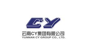 云南CY集团
