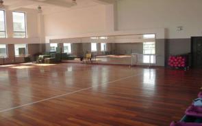 地板加盟/超实用的木地板翻新指南