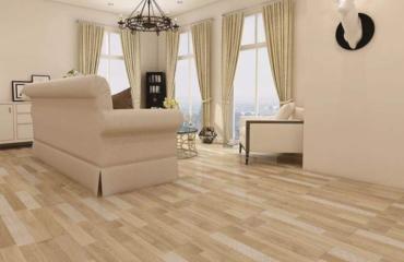 家里木地板变色了?原因和解决办法都在这!