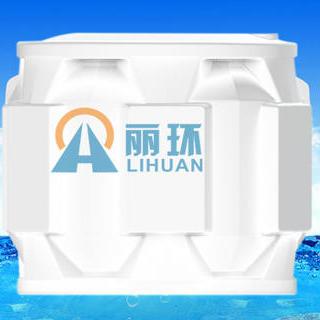 PE全能污水提升装置