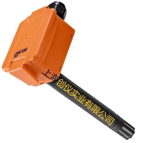 露点温度风管温湿度传感器 22DTH-13M 搏力谋BELIMO 输出4-20mA