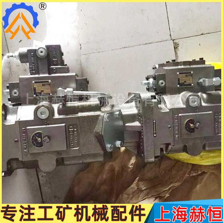 哈威双联泵2.jpg