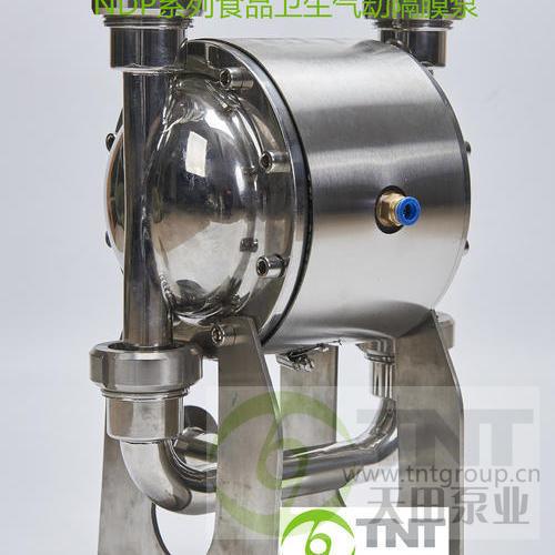 NDP系列食品卫生气动隔膜泵_副本.jpg