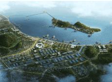 旅游地产的创新之道—阿那亚案例剖析