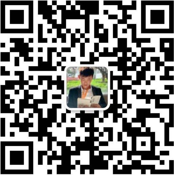 微信圖片_20190606102915