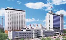 天津肿瘤医院