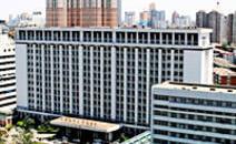 天津总医院