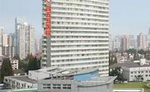 上海455医院PETCT-全国PETCT/MR检查预约