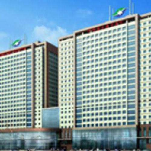 辽宁盛京医院