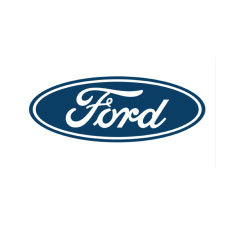 ​Ford Automotive