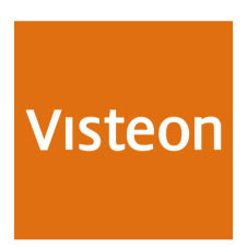Visteon Corporation