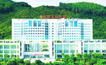 深圳龙珠医院-PETCT/MR预约