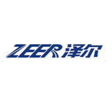 Guangzhou Zeer Testing Technology Co Ltd