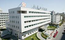 北京协和医院-PETCT/MR预约