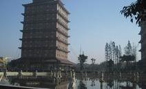 江阴华西医院PET中心