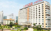 广州南方医院-PETCT/MR预约